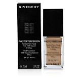 Base Photo Perfexion Perfect Gold 25 ml