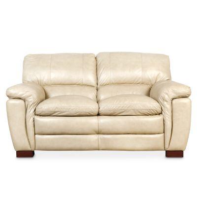 Juegos de sala n a for Saga falabella muebles