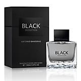 Fragancia de Hombre Seduction in Black Eau de Toilette 100 ml