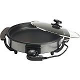 Sarten Multicook 1100W