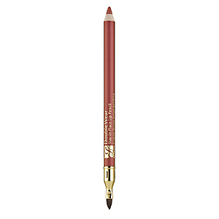 Double Wear Stay-in-Place Lip Pencil Rose