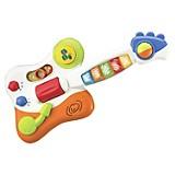 Guitarra Preescolar