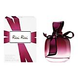 Perfume de Mujer Ricci Ricci Eau de Parfum 50 ml