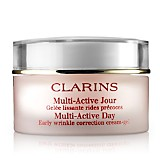 Crema Multi Active Jour 50 ml