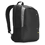 Mochila Porta Laptop  VNB-217  17