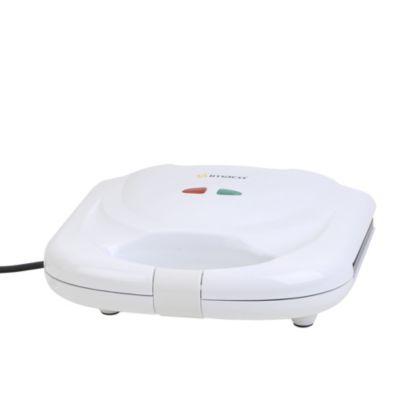 Sandwichera IST190  640 W