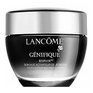 Crema Génifique Repair SC Noche 50 ml