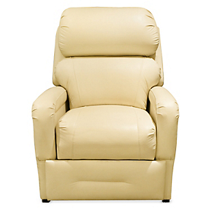 Reclinable Ultra Beige