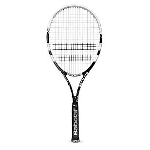 Raqueta de Tenis Pulsion 102