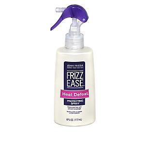 Crema anti-frizz Heat Protect Styling Spray 177 ml