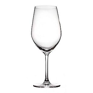 Contempo Set x6 Copa Champagne