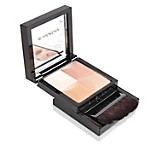 Rubor Le Prisme Blush Make up