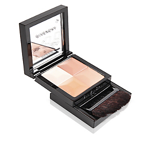 Rubor Le Prisme Blush Make up