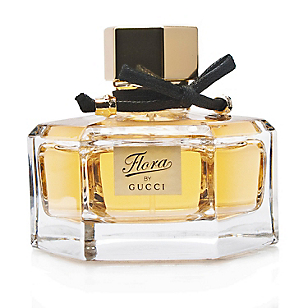 Perfume Flora By Gucci Edp 50 ml