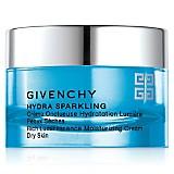 Crema Hydra Sparkling P/Secas 50 ml