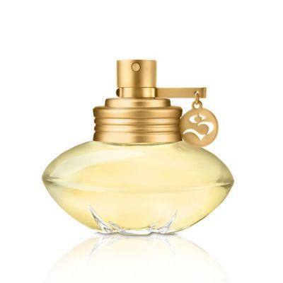 Fragancia de Mujer S by Shakira Eau de Toilette 50 ml