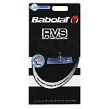 Antivibrador  RVS  x 1