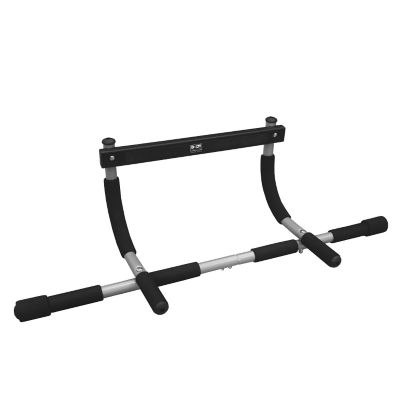 Barra de Ejercicios BB-268-B Body Gym