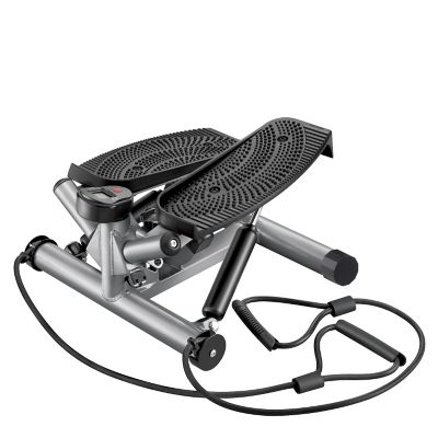 Body Sculpture Twist Stepper BS-1370 HAR-B