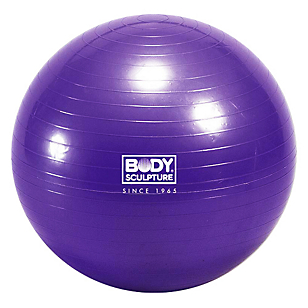 Body Sculpture Pelota Pilates BB-001APP-26