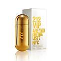 Perfume de Mujer 212 VIP Eau de Parfum 50 ml