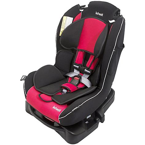 Silla infanti de auto infanti travel basic for Silla de auto infanti