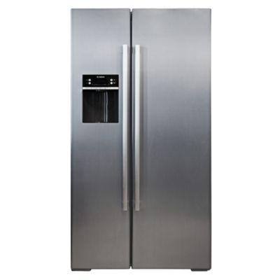 Refrigeradora 655 lt KAD62V40SA Inox