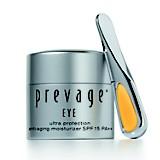 Crema Anti Envejecimiento Ultra Protección de Ojos Prevage SPF 15 15 ml