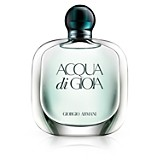 Acqua di Gioia Eau de Parfum 50 ml