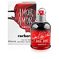 Perfume Amor Amor Absolu 30 ml