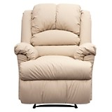 Reclinable Jarrie Marfil