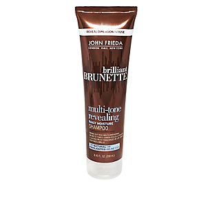 Shampoo Brilliant Brunette 250 ml