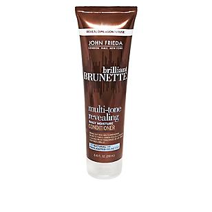 Acondicionador Brilliant Brunette 250 ml
