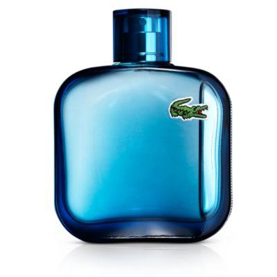 Fragancia Hombre L.12.12 Bleu 100 ml
