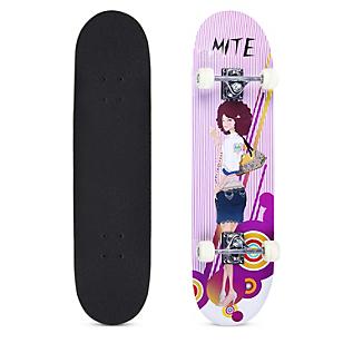 Skateboard MT2605-2