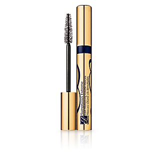 Máscara Sumptuous Extreme Lash Multiplying Volume