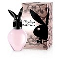 Playboy Perfume de Mujer Play It Sexy Eau de Toilette 50 ml