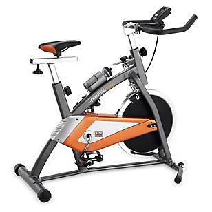 Bicicleta Spinning Pro Racing BC-4620FHKOA-18