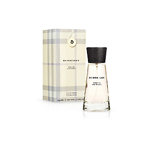 Perfume de Mujer Touch for Women EDP 100 ml