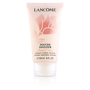Gel de Ducha La Rose 150 ml