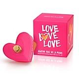 Fragancia para Mujer Love Eau de Toilette 80 ml