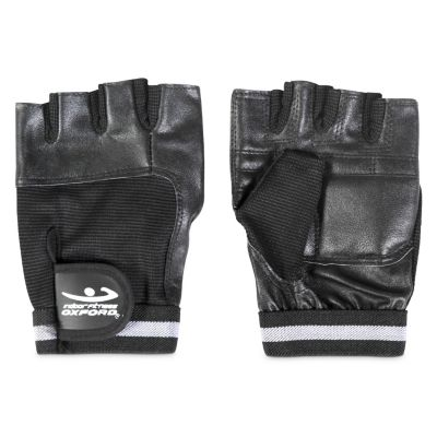 Guantes de Ejercicio Gym Gloves
