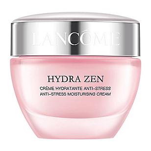 Crema Hydra Zen Neocalm 50 ml