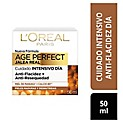Crema Age Perfect Intense Nutrition 50 ml