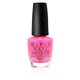 Esmalte Elephantastic Pink Rosado