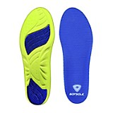 Sof Sole Athlete 8 - 11