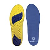 Sof Sole Athlete 11 - 12.5