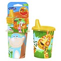 Zoo Friends Convenience 6474211