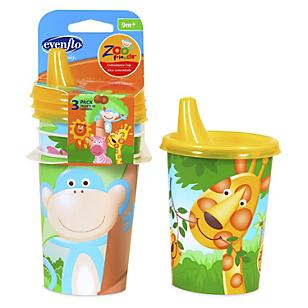 Zoo Friends Convenience 6474211