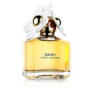 Fragancia de Mujer Daisy Eau de Toilette 100 ml